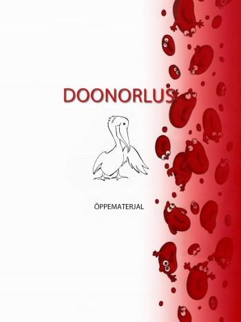 Doonorlus OPIQ